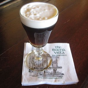 Buena-Vista-Cafes-Method-Making-Classic-Irish-Coffee